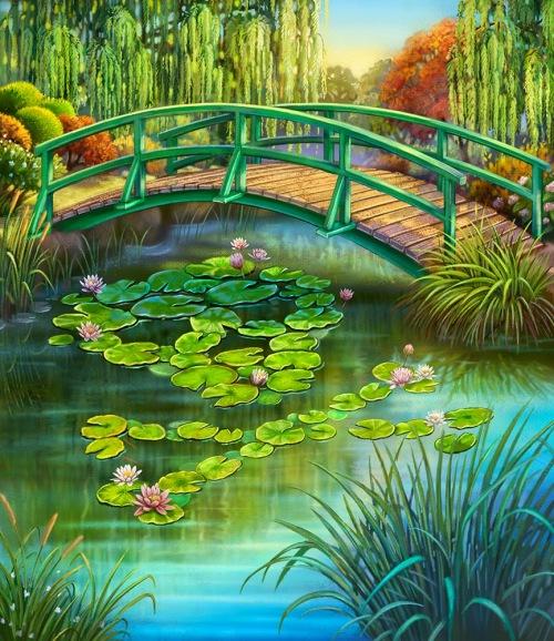 Monte's_Garden
