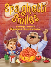 spaghetticove2r