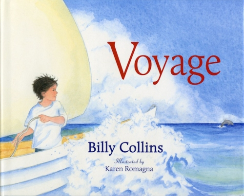 Voyage Covercropped