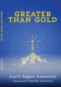 greaterthangold