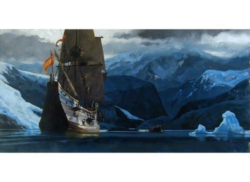 Manchess_Maglln-Strait