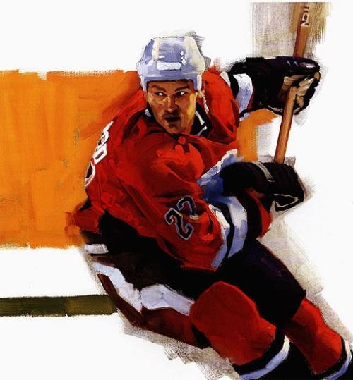 manchesshockey3cropped