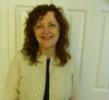 wendymcleodmacknight100cropped