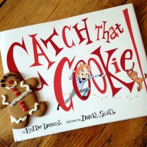 catchthecookie8b1a562c-48a0-4bfc-901c-64adfdf13395_zps49ace1cc