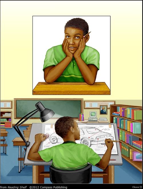 dianaschool