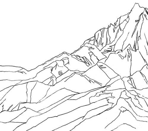 1_mountain