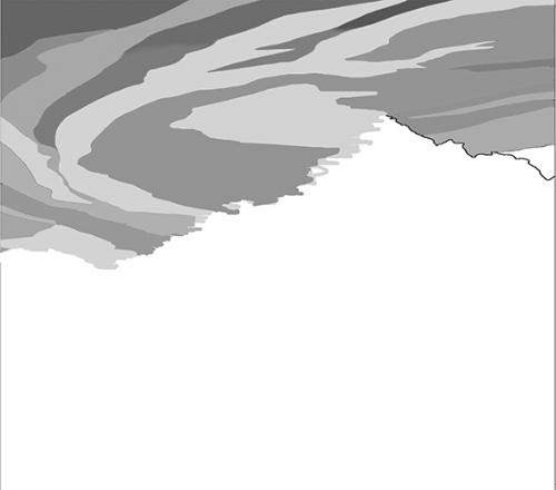 2_stormy-sky-