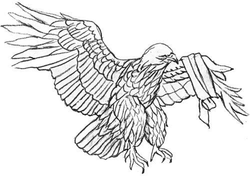 4_eagle