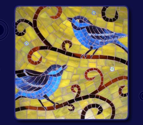 Christinehome-birds2cropped