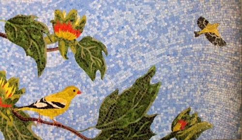 Christmasreadybirds-to-fly4