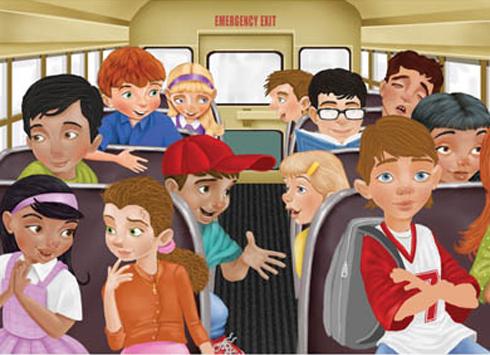 eberz_boyschool