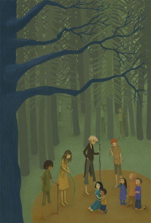 joanshadowyforest1