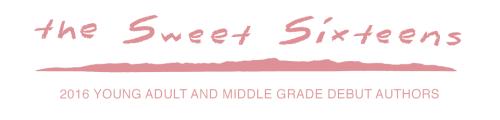 sweet sixteens