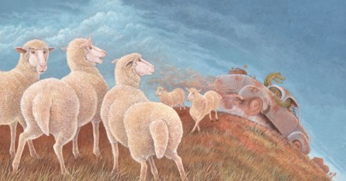 19final-sheep