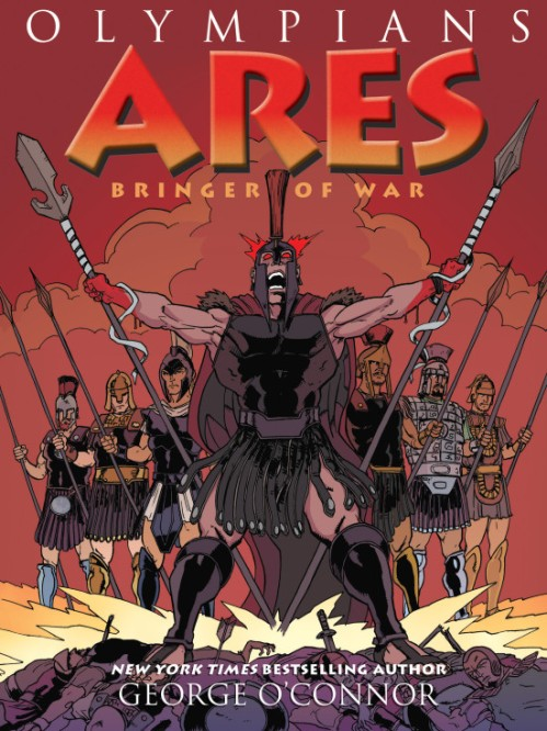 Ares-Cov-300rgb-550x733