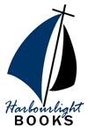 Harbourlight_logo_150T