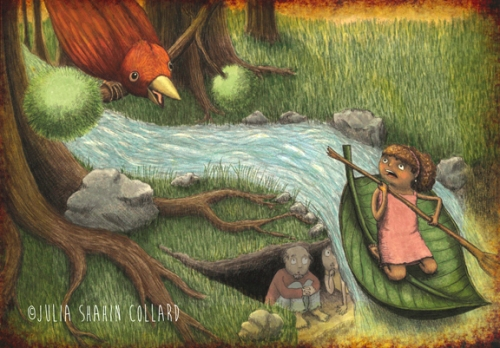 leaf_boat_small_julia_shahin_collard