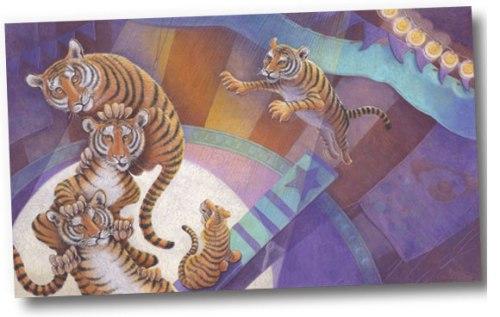 tiger-new