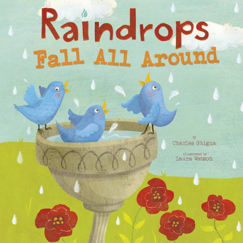 watson2015ci_raindrops-real-cover