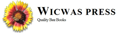 wicwas
