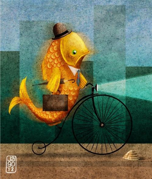 064-065+Foolish+Fish+-+Final