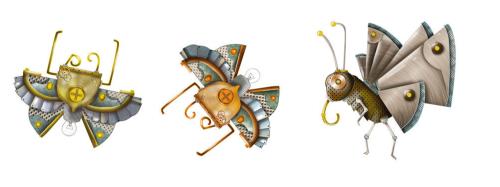 a.sartoris_insects
