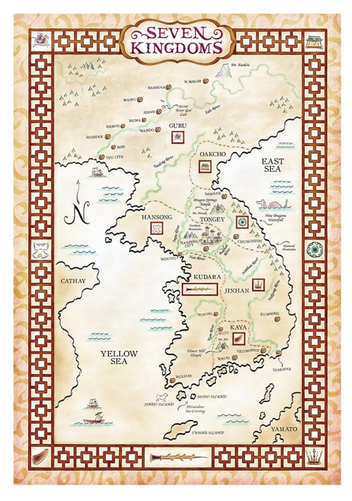 Allyn_Prophecy_Map_2014