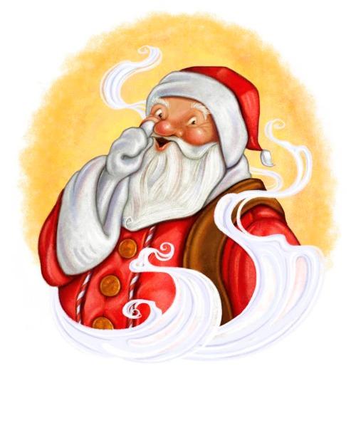 Allyn_santa