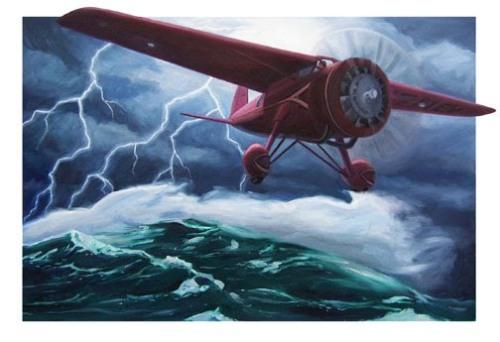 Amelia_Earhart02