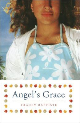 angel grace