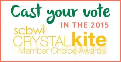 Crystal-Kite-2015-vote