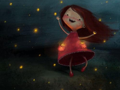 fireflies_l-a