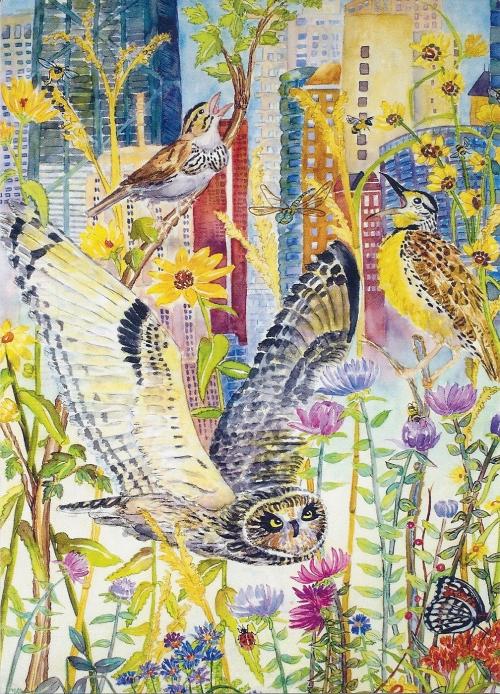 michelle bird2