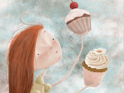 muffin_l-a