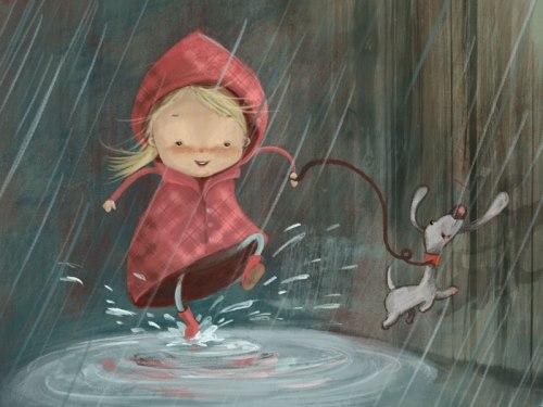 rainy_l-a