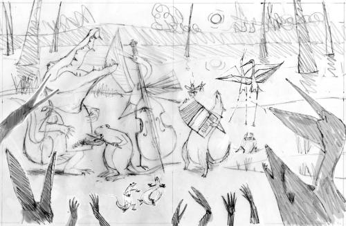 2-BB prelim sketch