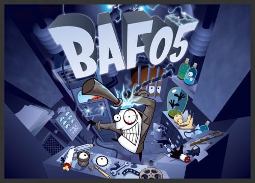 baf05