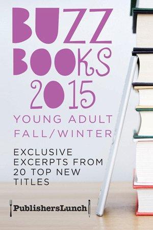 BuzzBooks2015yf_300x450_jpg_pagespeed_ic_fyKppHaWbC