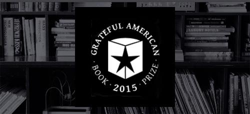 grateful logo