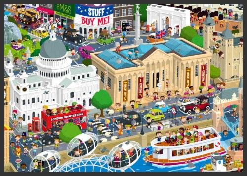 london_puzzle