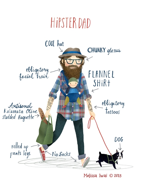 hipster-dad-corrected-melissa-iwai-2015-3