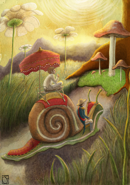 snail_ride_color_2_copy_for_web