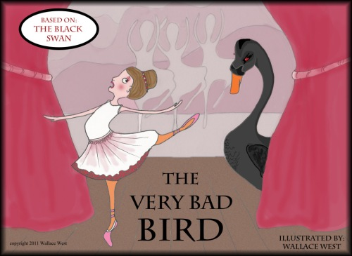 bad-bird_color_copyright-2011_wallace-west