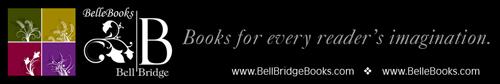 Belle-BellBlogHeader500