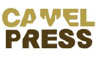 camel press