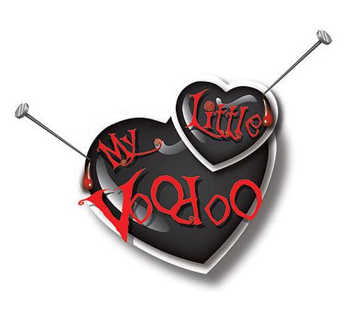 mylittlevoodoo_logo_v001