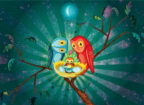 pop_owls_final_soc6_100dpi_2