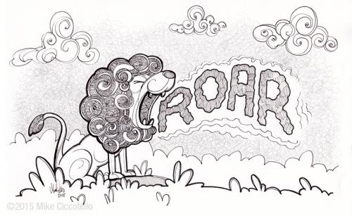 Roar_01_72
