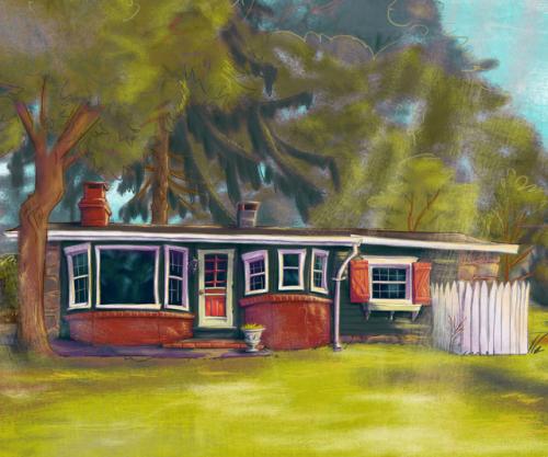 watercress_cottage_v003_100dpi