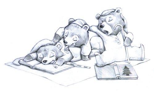 3-Bear-christmas-sm